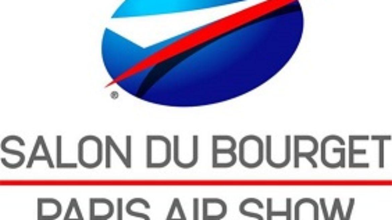 Participation Salon du Bourget