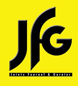 JFG - Fabricant de joints, découpage et emboutissage de pièces métalliques et rondelles